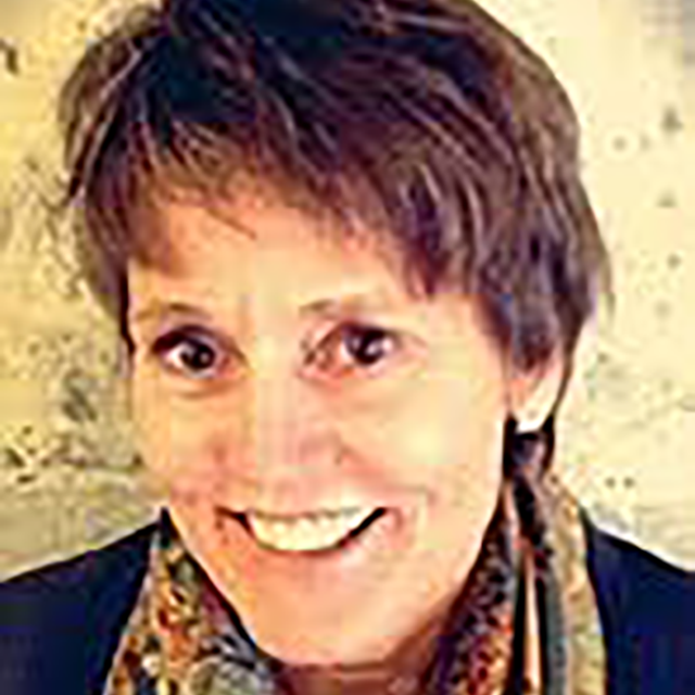 B. Suzi Ruhl, US EPA